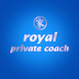 Royal Private Coach Retina Logo